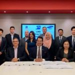 misc-secures-15-year-charter-contracts-with-exxonmobil-for-two-new-lng-carriers