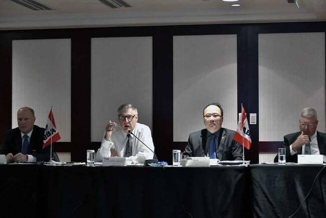taiwan-committee-meeting-2019