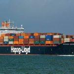 vessel_mississauga_express