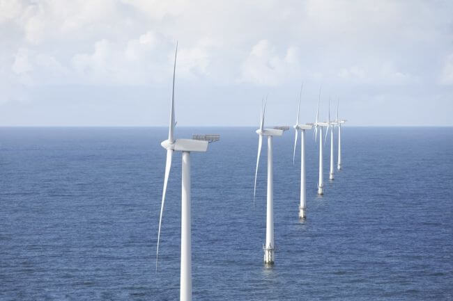 ABBs_HVDC_technology_to_connect_the_worlds_largest_offshore_wind_farm_to_the_UK_grid