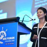 CE+Speech+SRS+Forum+2019