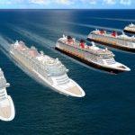 Disney-Cruise-Line-cruises