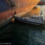 First Online Portal For International Sea And Harbor Pilots