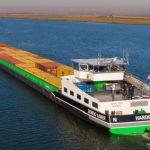 Inland_shipping_vessel_Sendo_Liner