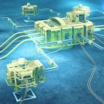 Subsea-Ill-DNV GL