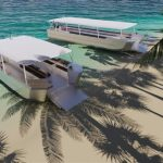 DFe 804 DFe1204-AI-Impression beach_