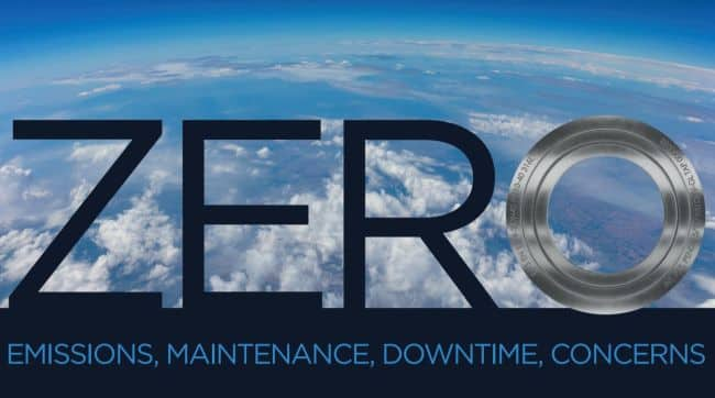 zero - Pipeotech Promises 10-Year Gas-Tight Performance With World's Tightest, Safest And Most Durable Sealing Solution