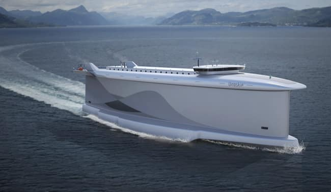 Høglund-Marine-Solutions-takes-two-thirds-stake-in-wind-assisted-car-carrier-project-Vindskip