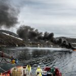 New Tool For Fast And Efficient Oil Spill Response At Sea