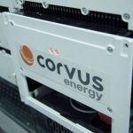 battery energy storage
