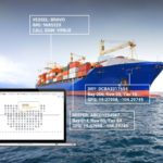 ORBCOMM Launches First Commercial LoRa WAN™ On-Board Vessel IoT Solution