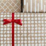 Christmas For Seafarers