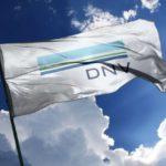 dnv Name Change