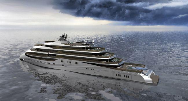 Yacht-Sea-PS-Aft