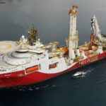 The Siem Helix 1 is one of two Siem Offshore well intervention vessels covered by a Wärtsilä Optimised Maintenance agreement.