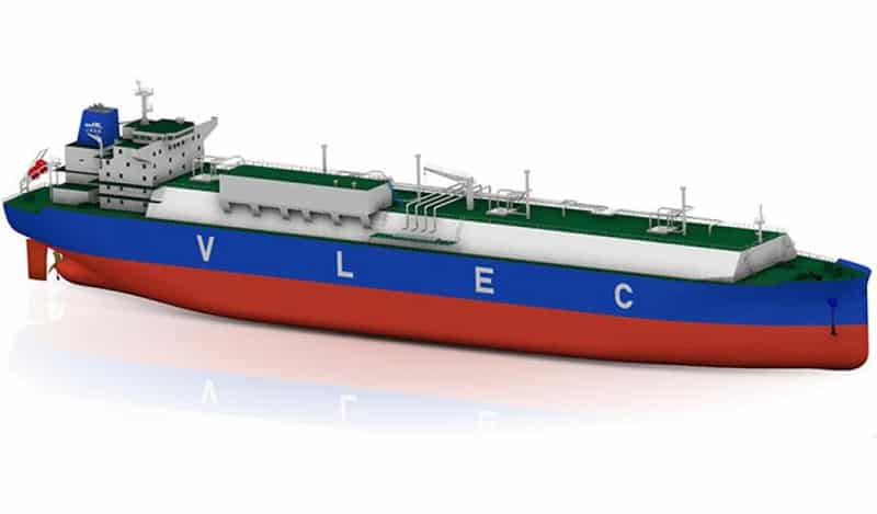 Høglund-to-supply-automation-and-gas-management-systems-for-Tianjin-Southwest-Maritime-newbuilds-in-partnership-with-Jiangnan-Shipyard-and-Babcock