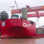 OHT-Alfa-Lift-Launching-at-CMHI