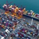 NextGEN holds first meeting_IMO-Singapore NextGEN Holds First Meeting To Push Maritime Decarbonization