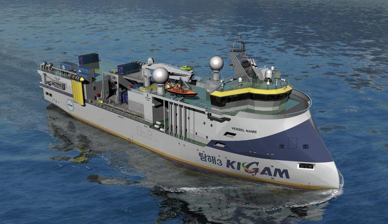 SX134-Kigam-Dec19-Sea-SB-Fore-Above