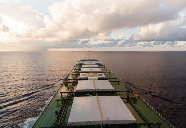 World Marine AtoN Day (1 July) shines light on future of Australia's navigation services
