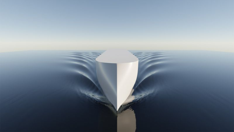 EDGE-Navigation-and-Ulstein-Design_Solutions-cooperating-on-an-X-BOW-container-ship